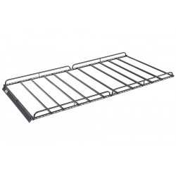CRUZ N+ Load Tray 240L x 140W N24-140