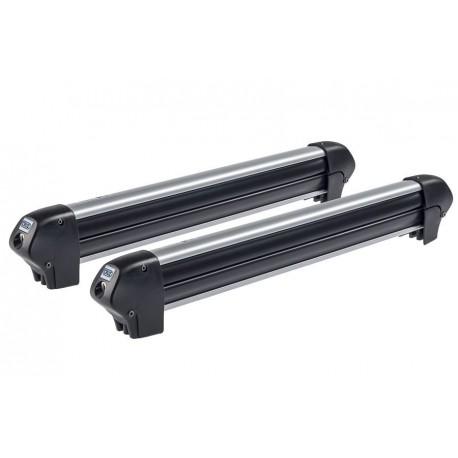 CRUZ Ski/Snow/Rod Carrier (Premium size)