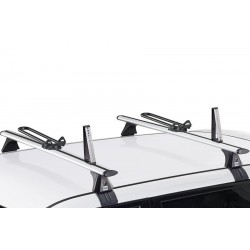 CRUZ Kayak Carrier