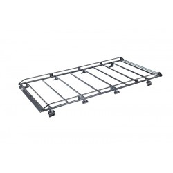 CRUZ W+ Load Tray 230L x 140W W23-140