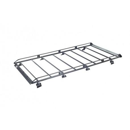 CRUZ W+ Load Tray 300L x 150W W30-150