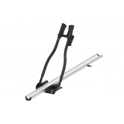 CRUZ RACE Bike Carrier Roof Rack Mount