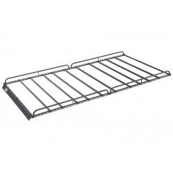 CRUZ N+ Load Tray 300L x 175W N30-175