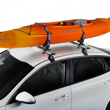 Kayak carrier Rafter