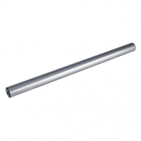 Roller 143cm for Evo Rack