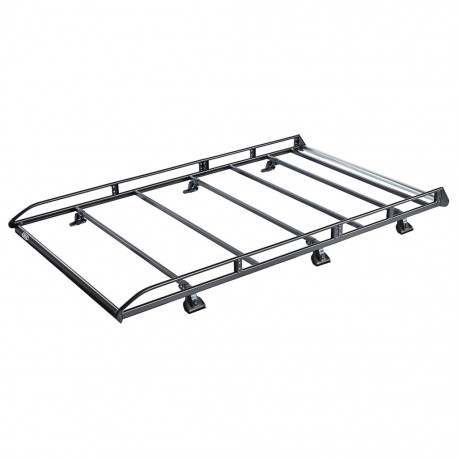 CRUZ Evo Roof Tray E30-158