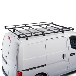CRUZ Evo Roof Tray E23-126