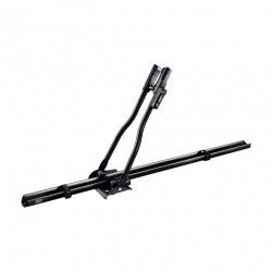 CRUZ RACE DARK - EXTRA LONG Bike Carrier