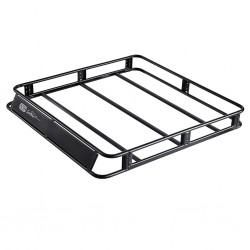 CRUZ Safari 4X4 Load Carrier Tray 1.4m long x 1.3m wide (A)