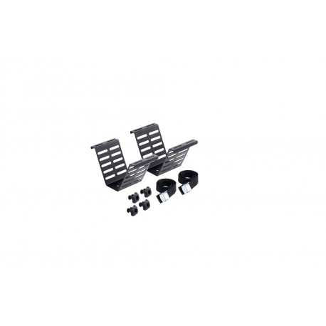 CRUZ Adapter Kit for larger tyres - suits CRUZ Race